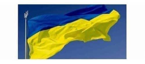 Як додати українську версію для інтернет-магазину на OpenCart