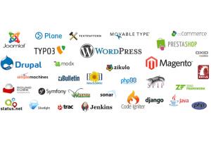 Как выбрать платформу для создания интернет-магазина?