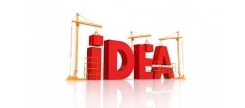 10 ідей для бізнесу, які варті Вашої уваги