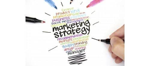 17 стратегий построения списков, которые будут генерировать большее количество подписчиков уже сегодня