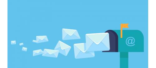 Повідомляйте своїх Клієнтів за допомогою SMS. Наше рішення для OpenCart до ваших послуг