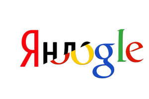Пошукове просування: реєстрація сайту на Google і Яндекс