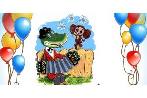 [Акция завершена] NeoSeo празднует 7-й День Рождения!