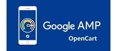 AMP-ускоренные мобильные страницы для продвижения интернет-магазина в Google