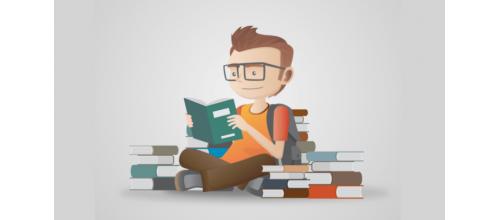 7 лучших книг для специалиста по Интернет-маркетингу