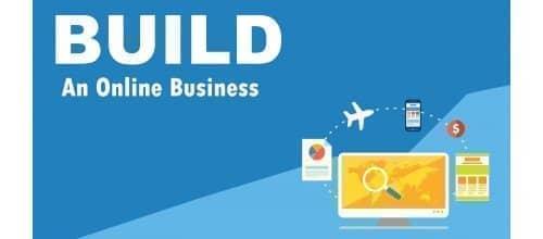 Створюємо бізнес з нуля: ефективні рекомендації