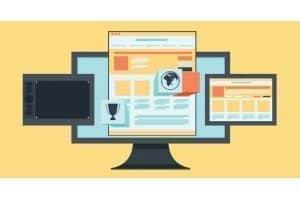 Готовый или индивидуальный дизайн для интернет-магазина: как выбрать оптимальный вариант?