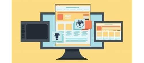 Готовий або індивідуальний дизайн для інтернет-магазину: як вибрати оптимальний варіант?