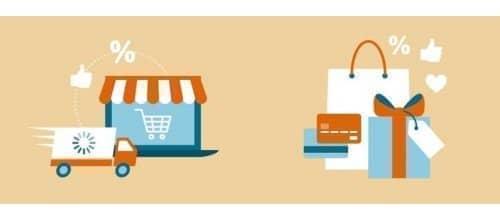 Популярные способы доставки товаров из Интернет-магазинов: что предложить покупателям