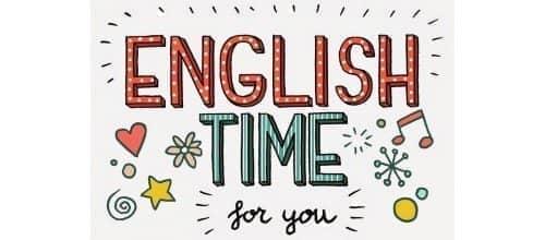Английский в совершенстве: 15 бесплатных сайтов для изучения языка