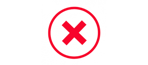 """При переході в налаштування модуля для Інтернет-магазину на OpenCart, ocStore з'являється помилка """"Відсутній файл ліцензії"""""""