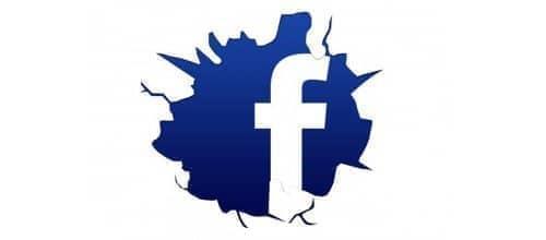 Facebook для просування компанії