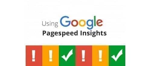 Прискорення завантаження сторінок інтернет-магазину на OpenCart з Google PageSpeed Insights (Core Web Vitals)