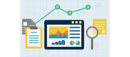 Перевірка позицій сайту: які сервіси і софт можна використовувати?