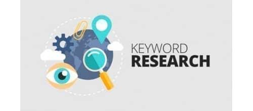 Как быстро подбирать ключевые слова для сайта, используя онлайн-сервисы?
