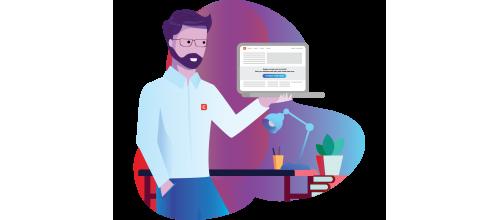 Техническая поддержка Интернет-магазинов на OpenCart: как мы работаем в разрезе «типичных» и «нетипичных» задач
