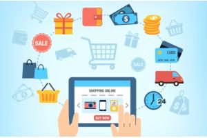 Как открыть свой Интернет-магазин? 4 причины, почему вашему бизнесу нужен интернет-магазин как воздух