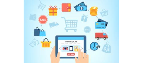 Як відкрити свій Інтернет-магазин? 4 причини, чому вашому бізнесу потрібен інтернет-магазин як повітря