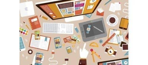Как сделать анализ рынка, чтобы открыть Интернет-магазин