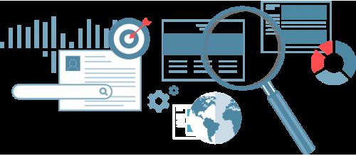 Как выжать  максимум из Интернет-магазина на OpenCart? – начните с комплексного аудита!