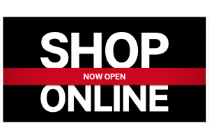 Разработка Интернет-магазина «под ключ» в Житомире