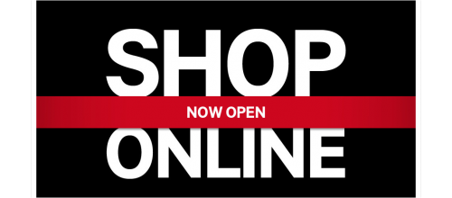 "Development of an online store ""turnkey"" in Zhytomyr"
