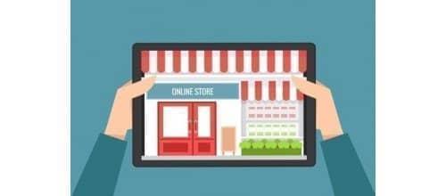 Инструкция по открытию Интернет-магазинов