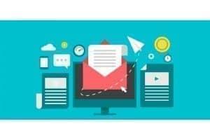 Грамотна e-mail розсилка як спосіб збільшення продаж