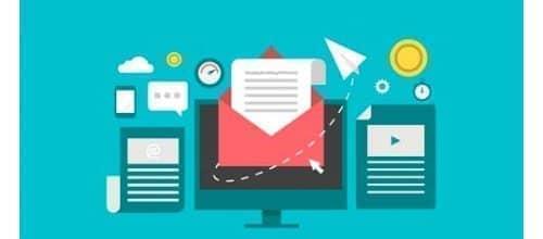Грамотная e-mail рассылка как способ увеличения продаж