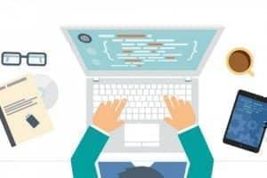 Создание Интернет-магазина с нуля: развиваем собственный бизнес