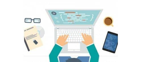 Створення Інтернет-магазину з нуля: розвиваємо власний бізнес