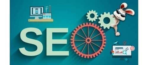 Важность технического SEO для любого сайта и Интернет-магазина на OpenCart