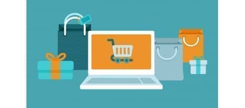 Top 10 Tips for Choosing a Template Design for an Online Store
