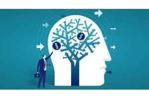 Як заробити, не виходячи з дому: ТОП-17 кращих ідей для бізнесу