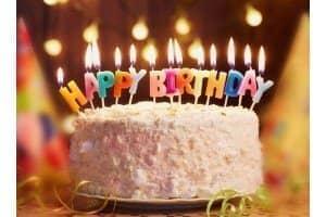 Невероятные скидки [АКЦИЯ ЗАВЕРШЕНА] ко дню рождения веб-студии NeoSeo!