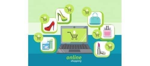 Товарний чек Інтернет-магазину на OpenCart: в унісон з «буквою закону»