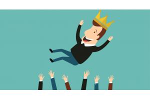 15 способов, как добиться успеха в онлайн-бизнесе