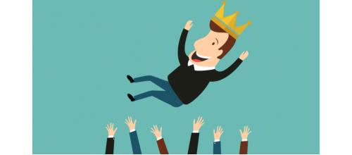 15 способів, як домогтися успіху в онлайн-бізнесі