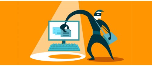 Защитите от кражи фотографии товаров: услуга настройки «водяного знака» для магазинов на OpenCart