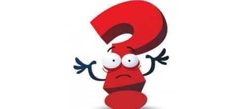 Коли закінчиться тестова ліцензія на модуль для Інтернет-магазину на OpenCart, ocStore, який файл потрібно видалити, щоб не було 500 помилки?