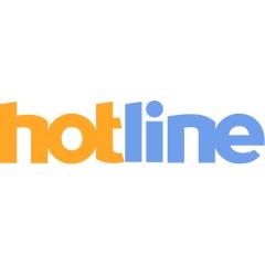 Выгрузка и размещение товаров на прайс-агрегаторах Hotline, Price.ua, Prom.ua, Yandex Market