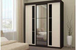 Кейс: SEO-структура для интернет-магазина мебели