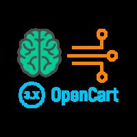 Модуль Интеграция с Brain API для OpenCart 3.0