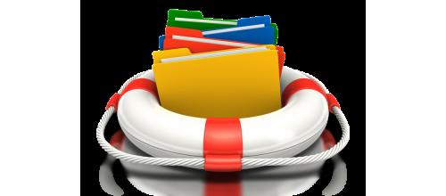 «Резервные копии» для Интернет-магазина на OpenCart: не упустите свои достижения