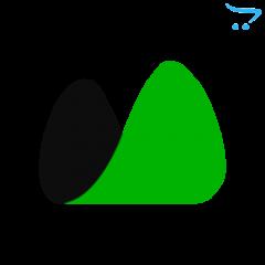 Обмін з Мій Склад для OpenCart v 1.5.x-2.3.x