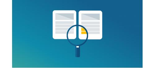 Як перевірити унікальність тексту: огляд програм і сервісів