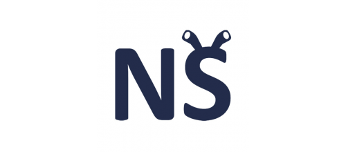 Вакансия веб-студии NeoSeo. Junior PHP-программист для работы с CMS OpenCart