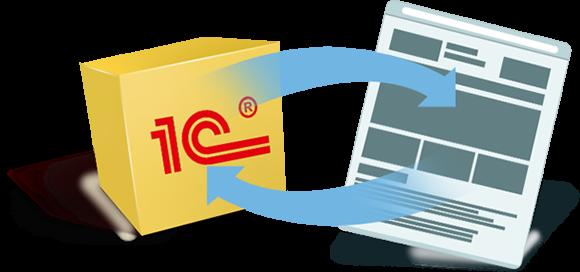 Синхронизация данных Интернет-магазина на OpenCart с 1С