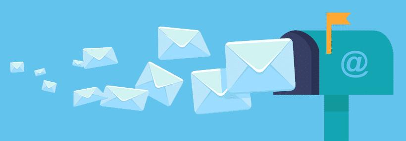 Модуль SMS-інформери для OpenCart
