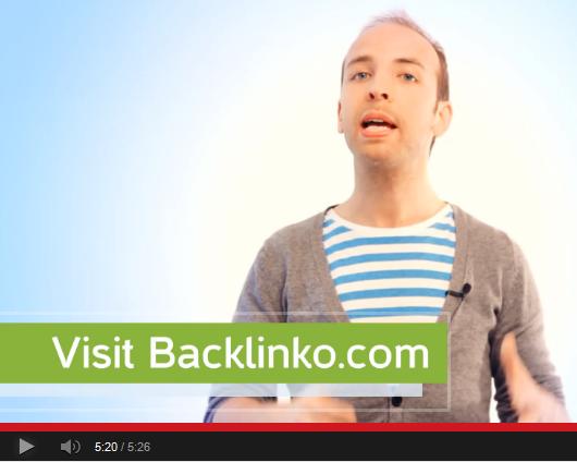 Кнопка у YouTube до відео, яка виділяється